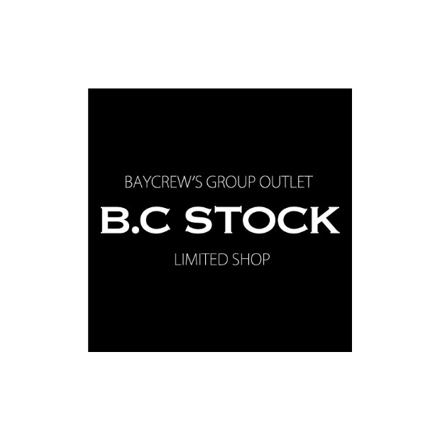 B.C STOCK LIMITED SHOP