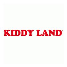 キデイランド