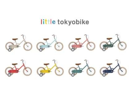 little tokyobike 在庫状況です!