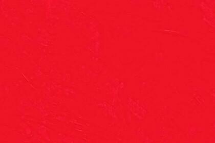 赤色の持つ意味は、、、