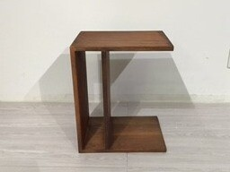 新商品!2wayで使える便利なサイドテーブル