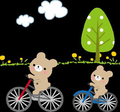 自転車保険 賠償金!9521万円!!