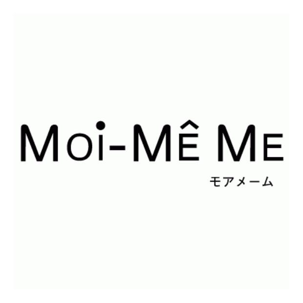 モアメーム