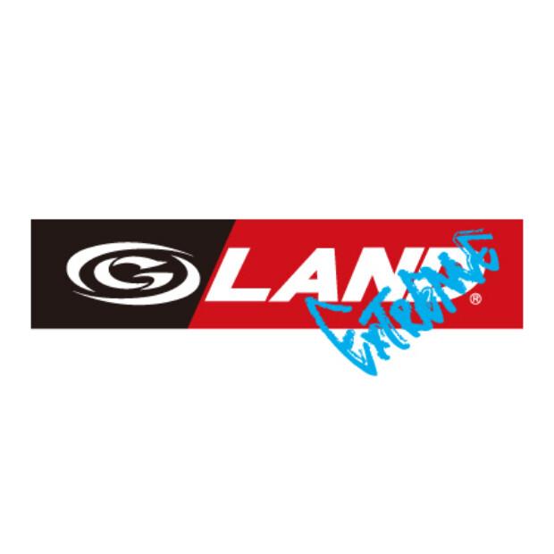 G-LAND EXTREME