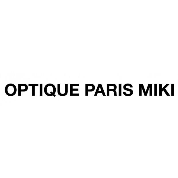 オプティック パリミキ
