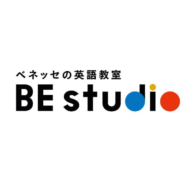 【ベネッセの英語教室 BE studio】バルーンイベント