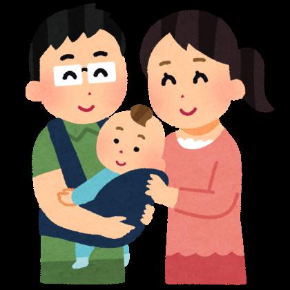 お子様の教育費→貯蓄 or 保険??